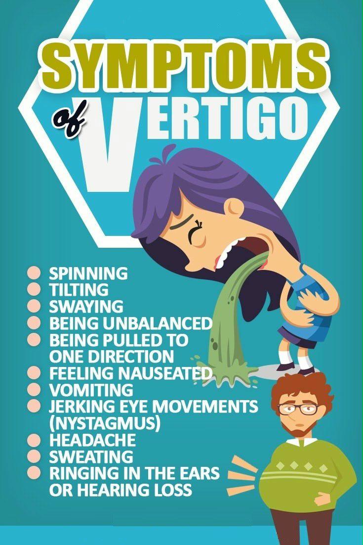peripheral vertigo treatment